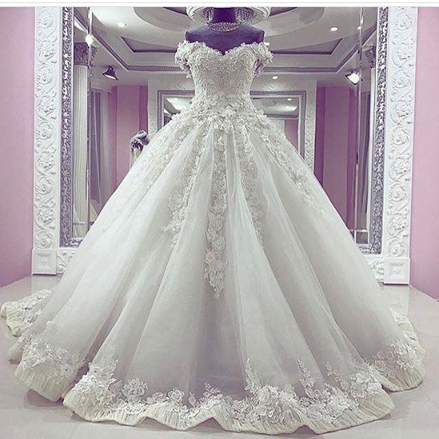 لباس عروسی تشریفات ملل