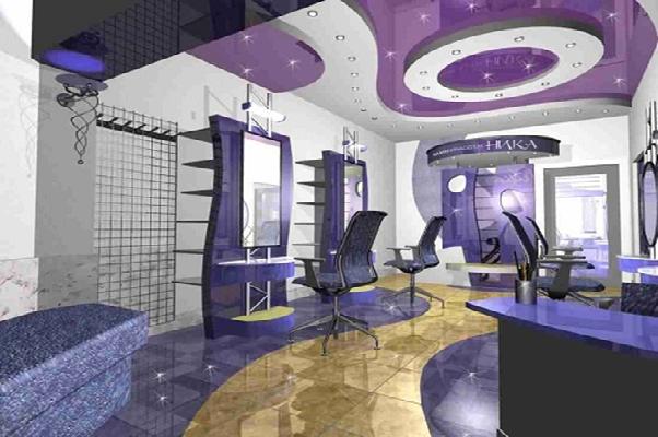 آرایشگاه عروس-تشریفات ملل