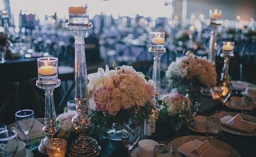 عروسی شیک تهران