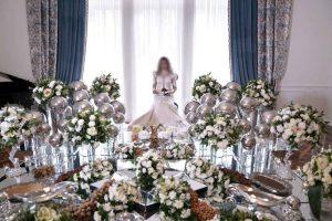 بهترین محضر عقد ازدواج شمال تهران