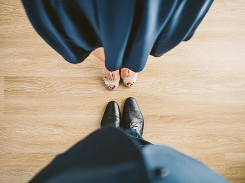 سافدوش عروس سادوش داماد